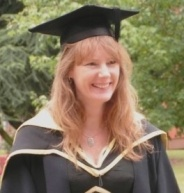 My Graduation July 2009 MSc in Physics