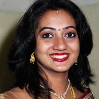 Vigil in London @4pm Irish Embassy for Savita Halappanavar. Wear White
