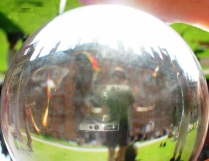 Poi & my Camera
