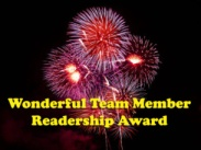 wonderful-team-readership-award