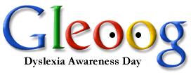 google-dyslexia