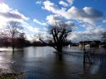 Floods 9.1.14